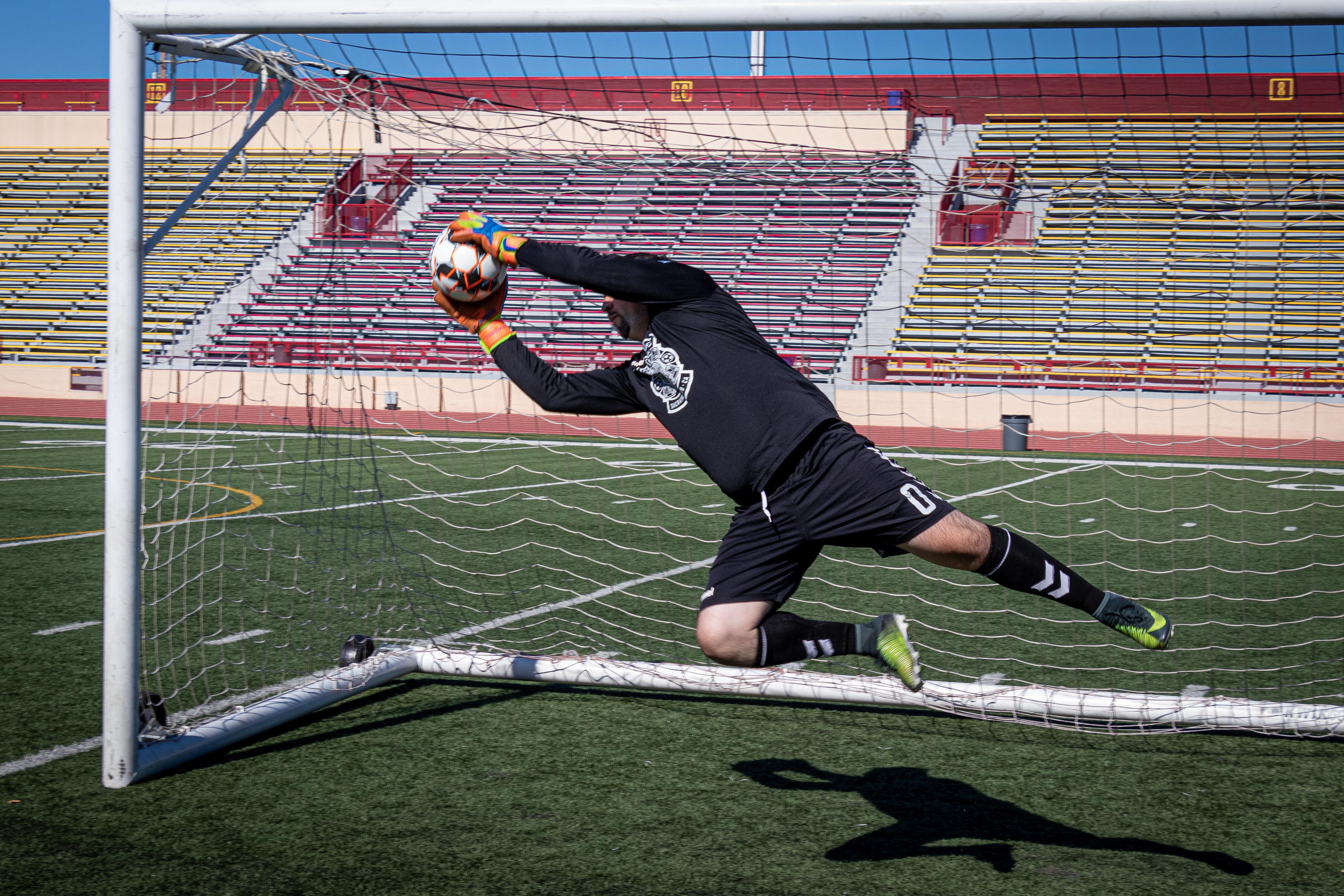 Goalkeeper.jpg