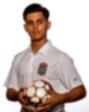 Anthony Servando Ibarra.jpg