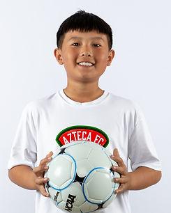 Aron Nguyen.jpg