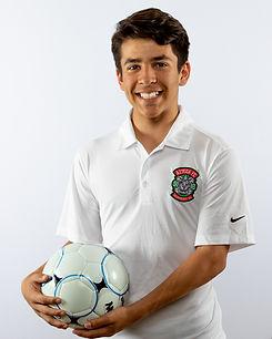 Andrew Vasquez.jpg