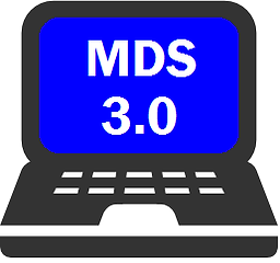 MDS-3.0.png