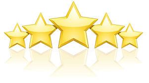 Five-star-feedback-on-oDesk.jpg