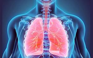 LungHealth_FTR63ea5.jpg