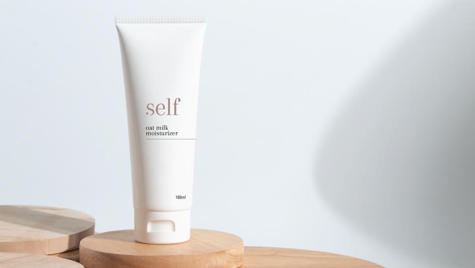 Self_branding-07.png