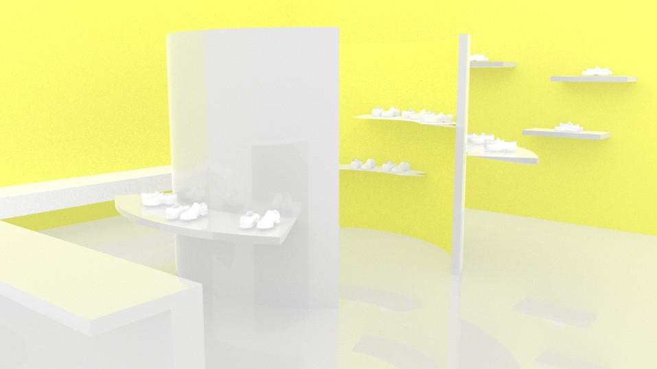 yellow 03.jpg