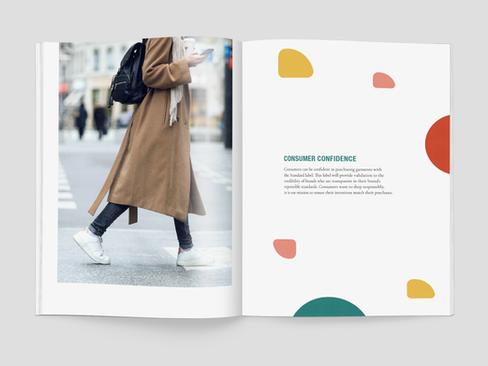 pages 30-31 copy.png