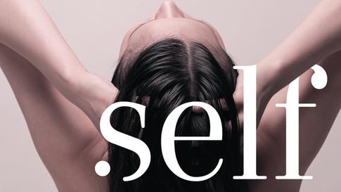 Self_branding-02.png