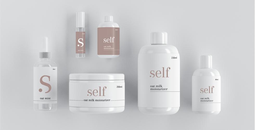 Self_branding-06.png