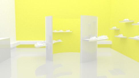 yellow 04.jpg