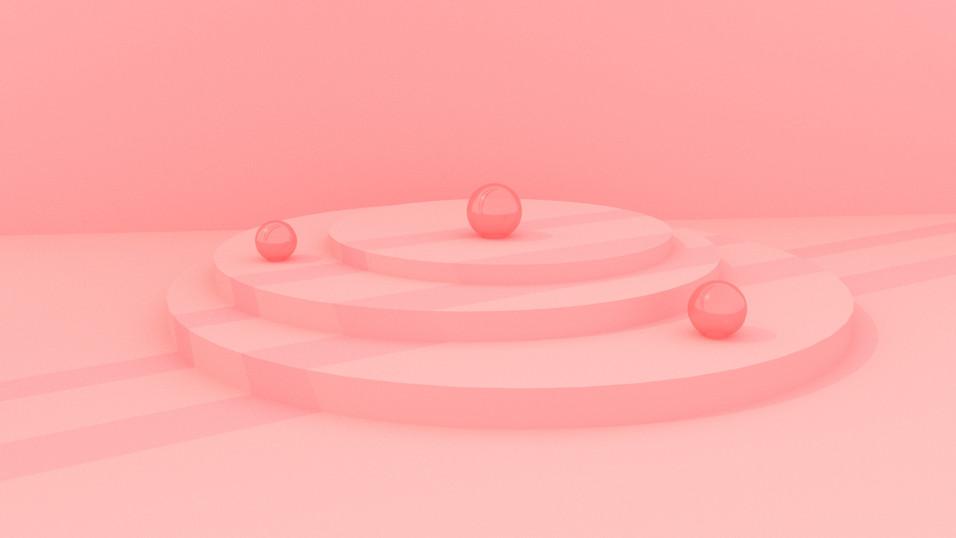 render_pink.jpg