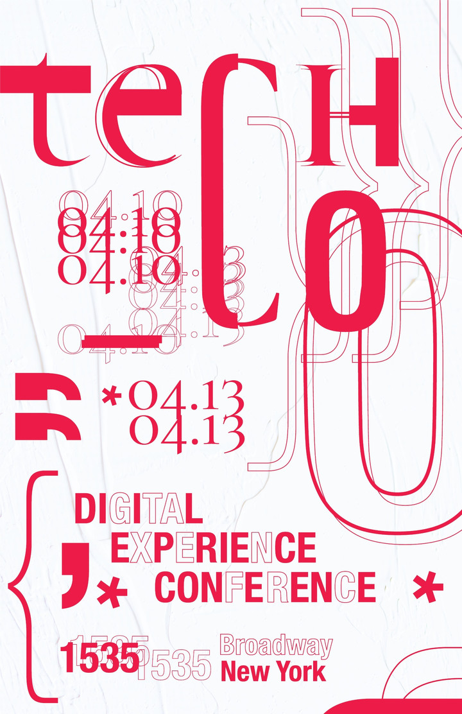 Tech-co_poster-01_edited_edited.jpg