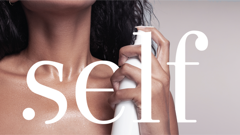 Self_branding-01.png