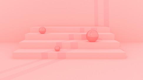 render_pink3.jpg
