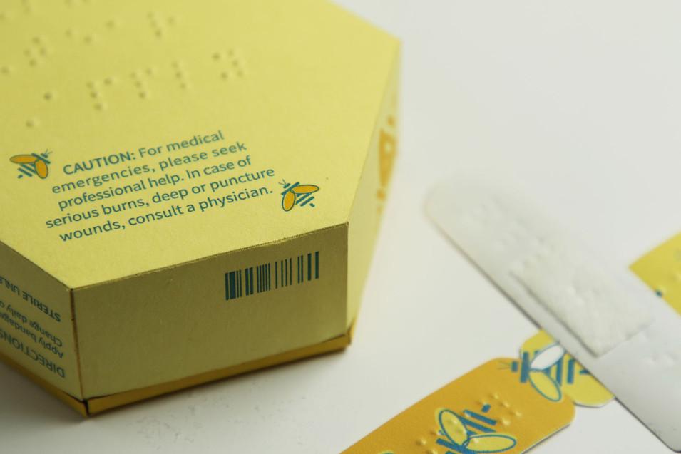 package-pic-2.jpg