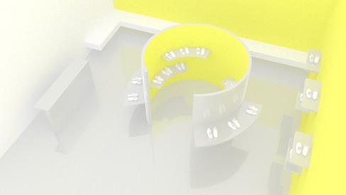 yellow 02.jpg