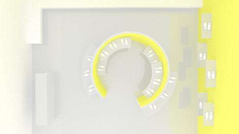 yellow 01.jpg