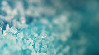 cotton-candy-blue-rev.jpg