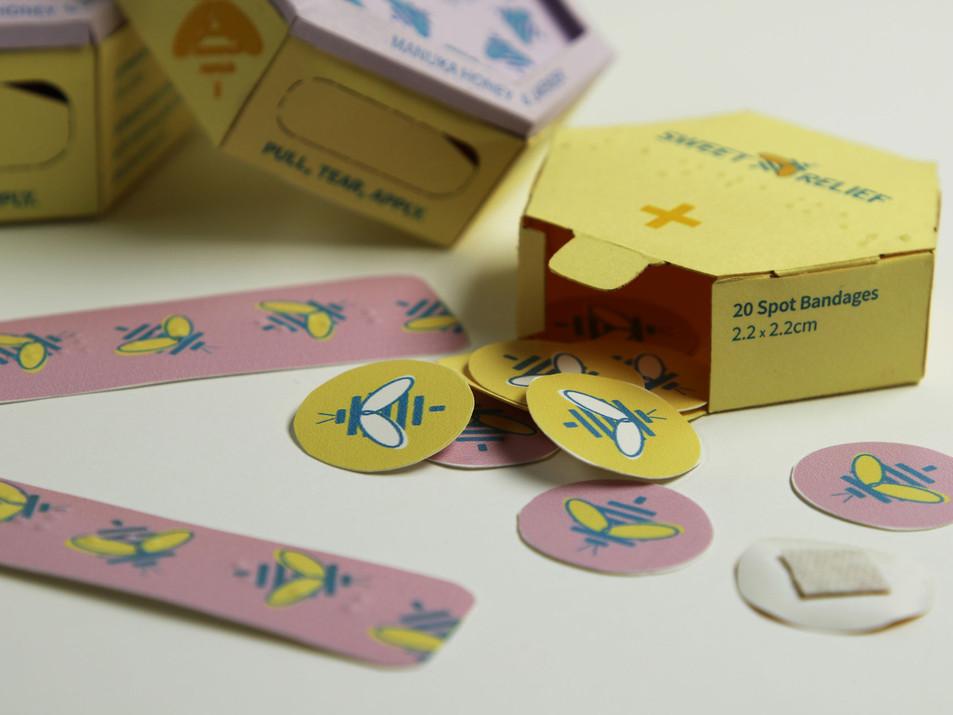package-pic-4.jpg