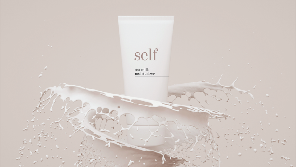 Self_branding-05.png