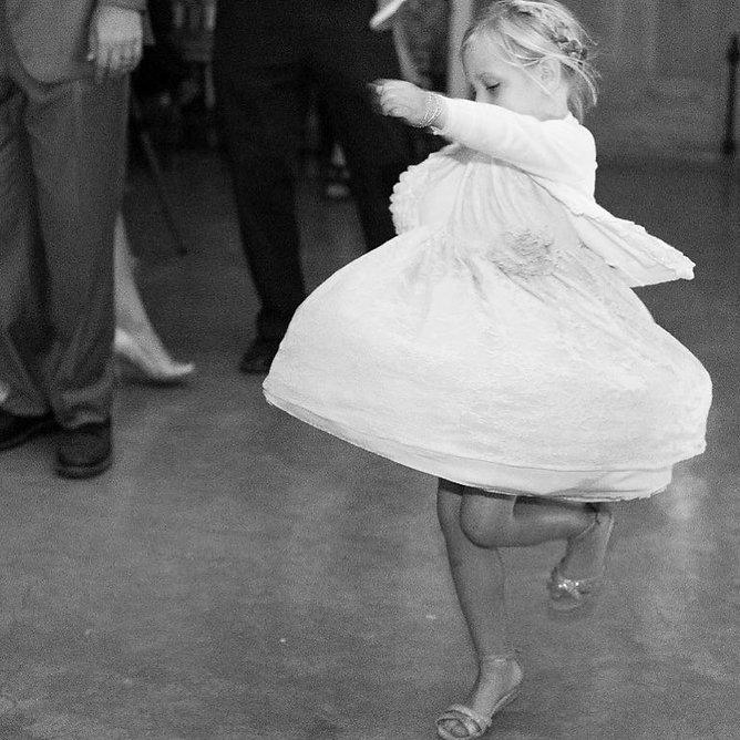 wedding babysitter service.jpg