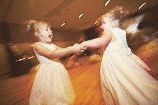 event planning for engagement parties