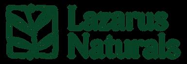 LazarusNaturals_logo_green (1).png