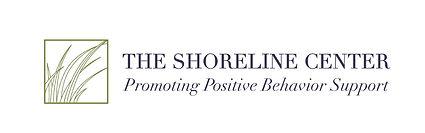 Shoreline Center.jpg