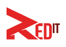 Red-IT_logo.png