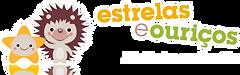 logo_EstrelasOuricços.png