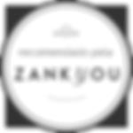 badge_Zankyou_white_pt.png