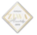 badge-ziwa2019-pt.png