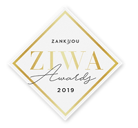 badge-ziwa2019-pt.png