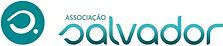 Logotipo Associacao Salvador.jpg