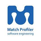 MATCH PROFILER LOGOS-21.jpg