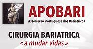 Logotipo apobari.jpg