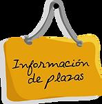 informacion_de_plazas.png