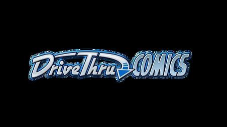 DriveThruComics.png