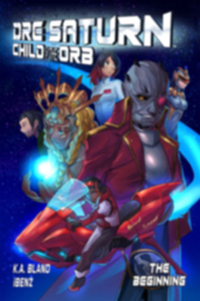 DS Cover for WEB.jpg