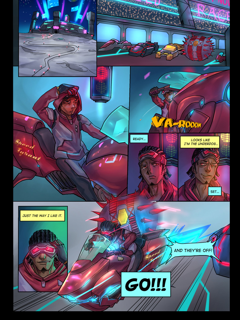 Page Preview