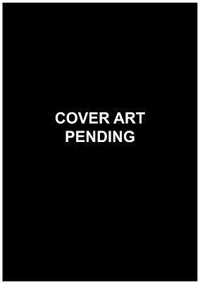 cover pending pic.jpg
