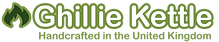 ghillie kettle logo...png