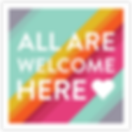 aawh-badge (2) (2).png