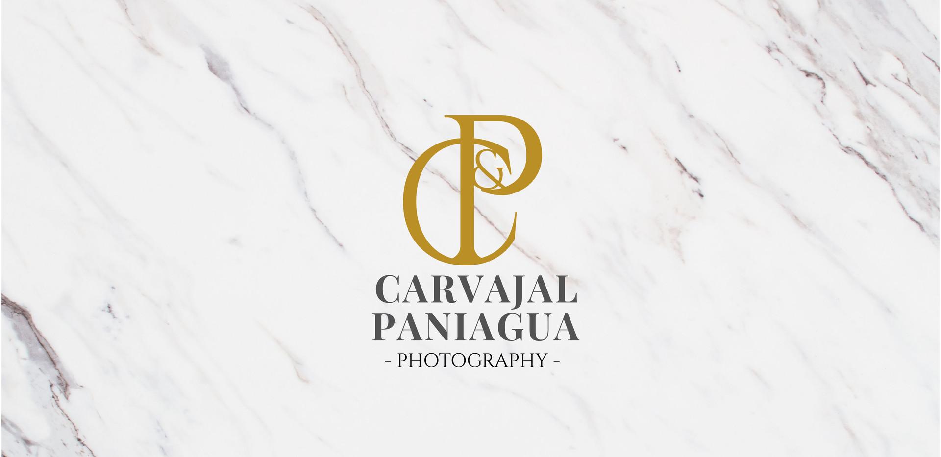 Carvapani logo web size.jpg
