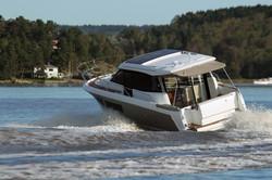 boat-NC9_exterieur_2.jpg