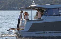 boat-NC9_interieur_2.jpg