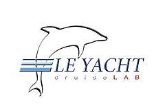 https://www.le-yacht-cruises.com