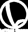 Logo LMG white.png