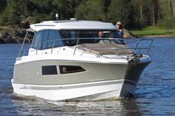 boat-NC9_exterieur_4.jpg