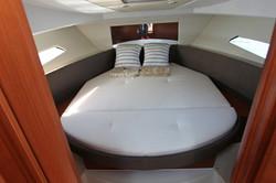 boat-NC9_interieur_5.jpg