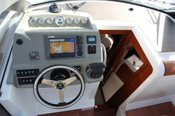boat-NC9_interieur_3.jpg